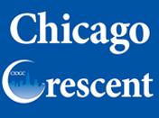 chicago_crescent