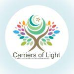Carriers of Light School